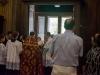 Battesimo Agosto 2012