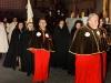 Prelatizia Mons. Gualtiero Bassetti